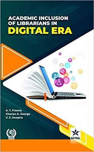 Academic Inclusion of Librarians in Digital Era
