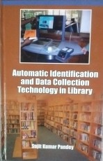 Automatic Identification and Data Collection Techn…