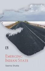 Emerging Indian State: Socio-Economic Profile of G…