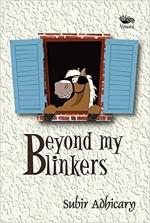Beyond my Blinkers