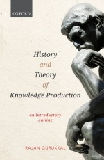 History and Theory of Knowledge Production: An Int…