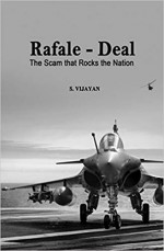 Rafel Deal: The Scam That Rocks The Nation (Rs 40 …