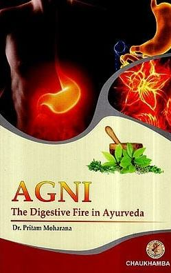 AGNI: The Digestive Fire in Ayurveda
