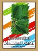 Agro's Colour Atlas Of Medicinal Plants