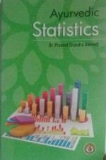 Ayurvedic Statistics (English)