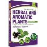 Herbal and Aromatic Plants: Solanum Nigrum: Black …