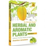 Herbal and Aromatic Plants: Averrhoa Carambola: Ca…