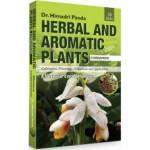 Herbal and Aromatic Plants: Elletaria Cardamomum: …