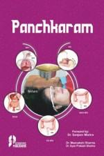 Panchakarm