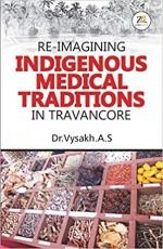 Re-Imagining Indigenous Medical Traditions in Trav…