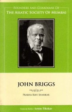 John Briggs: Founders and Guardians of The Asiatic…