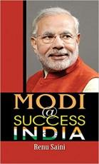 Modi @ Success India