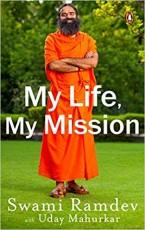 My Life, My Mission
