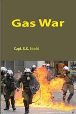 Gas War