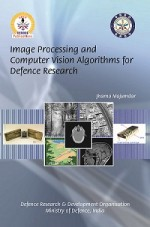 Image Processing and Computer Vision Algorithms fo…