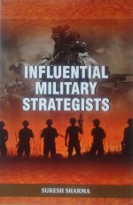 Influential Military Strategists