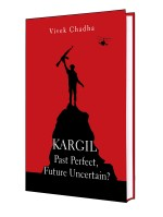 Kargil: Past Perfect, Future Uncertain?