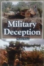Military Deception