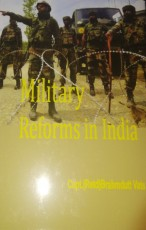 Military Reforms in India