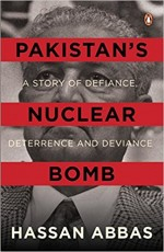 Pakistan's Nuclear Bomb: A Story of Defiance, Dete…