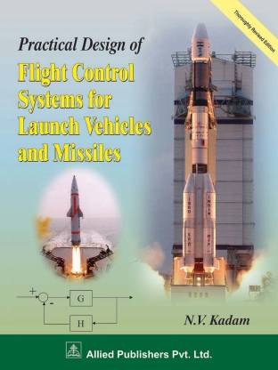 Practical Design of Flight Control Systems for Lau…