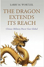 The Dragon Extends Its Reach: Chinese Military Pow…