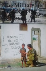 The Military as a Peacekeeping Force