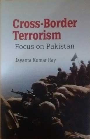Cross-Border Terrorism: Focus on Pakistan