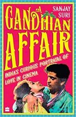 A Gandhian Affair: India's Curious Portrayal of Lo…