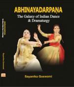 Abhinayadarpana: The Galaxy of Indian Dance & Dram…