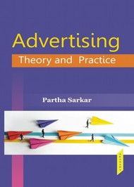 Advertising Theory and Practice