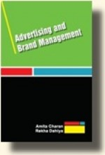 Advertising and Brand Management