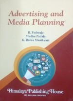 Advertising and Media Planning