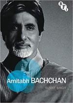 Amitabh Bachchan: Film Stars