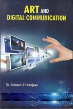 Art and Digital Communication