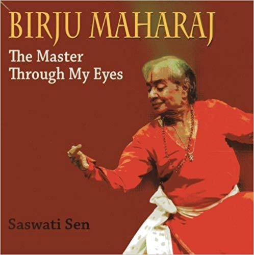 Birju Maharaj: The Master through My Eyes (Kathak)
