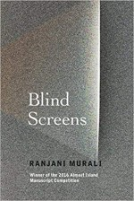 Blind Screens