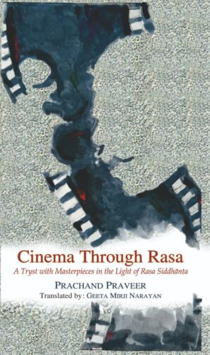 Cinema Through Rasa: A Tryst with Masterpieces in …