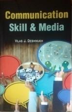 Communication Skills and Media