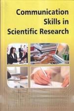Communication Skills in Scientific Research