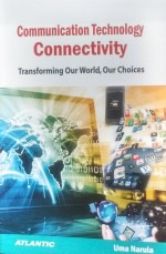Communication Technology Connectivity: Transformin…