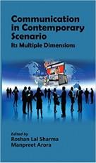 Communication in Contemporary Scenario
