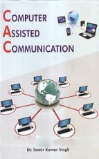 Computer Assisted Communication