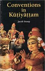 Conventions in Kutiyattam
