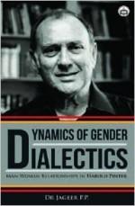 Dynamics Of Gender Dialectics