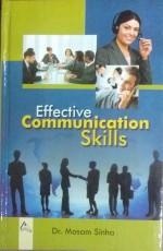 Effective Communication Skills English