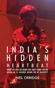 India's Hidden Heartbeat: What do you do when the …