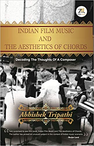 Indian Film Music and The Aesthetics of Chords (De…