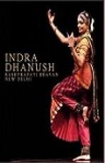 Indra Dhanush: Rashtrapati Bhawan, New Delhi Volum…