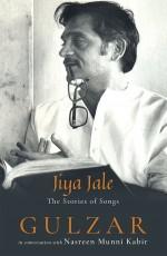 Jiya Jale: The Stories of Songs